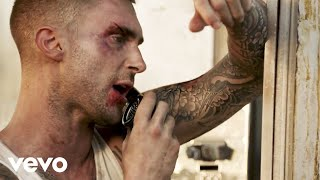 Video Maroon 5 - Payphone (Explicit) ft. Wiz Khalifa MP3, 3GP, MP4, WEBM, AVI, FLV Desember 2018