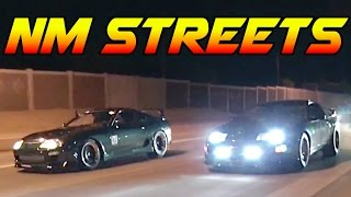 Nonton New Mexico STREET RACING! Film Subtitle Indonesia Streaming Movie Download