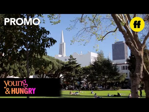 Young & Hungry 2.19 - 2.20 (Preview 2)