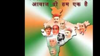 Republic Day Whatsapp Video Free Download 26th January Greetings Wishes 2015 Happy HD For Friends