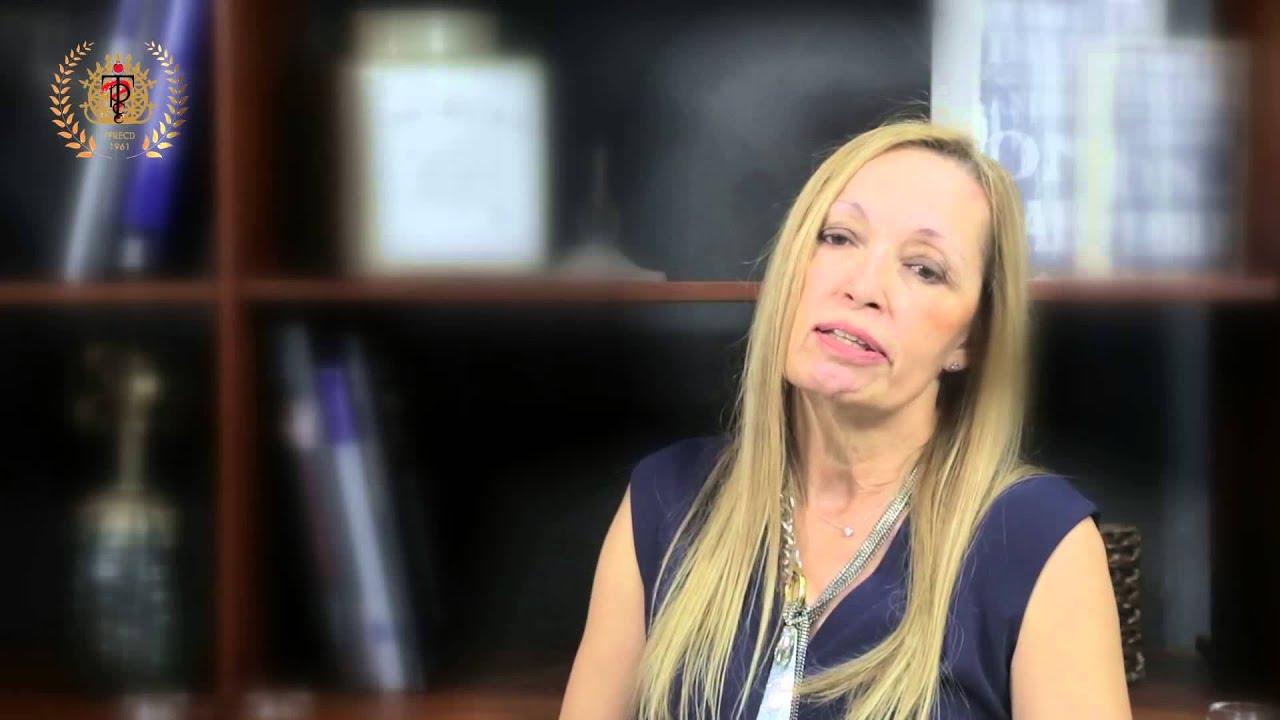 Dudak Damak Yarığı Hastası Hiç Ameliyat Olmazsa Neler Olur?