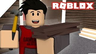 In today's episode of welcome to bloxburg we start on the layout of the 3rd floor of our house! I really like the layout of the 3rd floor and I hope you guys do too! Enjoy today's episode of Roblox Welcome to Bloxburg!► Subscribe for more content :: https://goo.gl/icJ5fI► Follow Me on Twitter :: https://twitter.com/gameman625What's Welcome to Bloxburg?Welcome to Bloxburg is a game where you build and design your own amazing house, own awesome vehicles, hang out with friends, work, roleplay or explore the city of Bloxburg. The possibilities are endless!OFFICIAL Gameman625 Roblox Shirt :: https://www.roblox.com/catalog/338505969/Fan-T-ShirtRoblox Welcome to Bloxburg : https://www.roblox.com/games/185655149/Welcome-to-Bloxburg-BETA► Check out Roblox: http://www.roblox.com/home?rbxp=7227376Thanks for the view! Be sure to like, comment, and subscribe for more content!-- Follow Me! --FaceBook: https://www.facebook.com/Gameman625/Twitter: https://twitter.com/gameman625Roblox: https://www.roblox.com/users/7227376/profileTwitch: https://www.twitch.tv/gameman625RBLXGroup: https://www.roblox.com/My/Groups.aspx?gid=2731567-- Credits --All Overlays and images created by Gameman625Outro Music by: Jorge QuinteroSong Title: 600 Violin Orchestrahttps://www.youtube.com/channel/UC3EQhCF2mzxhLEIGYP-Q7Ug