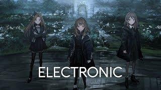 Video Vicetone - Way Back (ft. Cozi Zuehlsdorff) | Lyric Video MP3, 3GP, MP4, WEBM, AVI, FLV Mei 2018