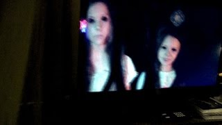 Nonton Paranormal Activity   The Marked Ones   Bande Annonce Vf Film Subtitle Indonesia Streaming Movie Download