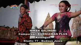 Video ESEM LAN GUYUMU - NIKEN SALINDRI MP3, 3GP, MP4, WEBM, AVI, FLV Juni 2018
