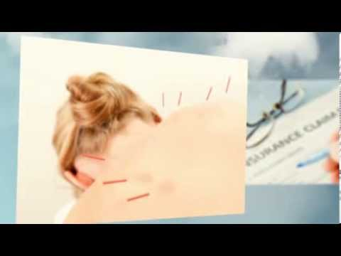 Acupuncture Malpractice Insurance Policy for Acupuncturists