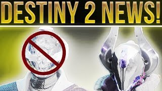 Nonton Destiny 2  If You Have 2 Characters Of The Same Class     Delete The Second One   Confirmed Info  Film Subtitle Indonesia Streaming Movie Download