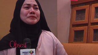 Download Video Dimadu, Sarita Mantap Ingin Berpisah - Obsesi 17/05 MP3 3GP MP4