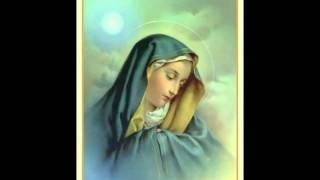 New Ethiopian Orthodox Mezmur By Zemarit  Betelhem (Hule Siterash)