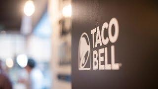 La nueva propuesta de Taco Bell en el Jockey Plaza