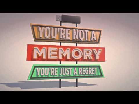 Arden Cho - Memory lyrics