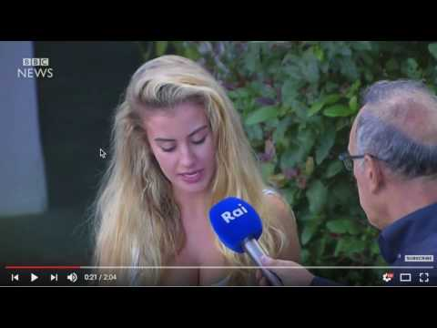 Video Face body reading: Chloe Ayling back home download in MP3, 3GP, MP4, WEBM, AVI, FLV January 2017