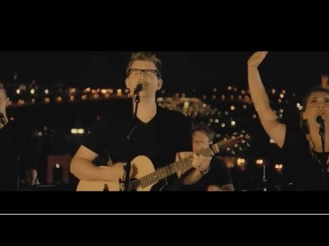 KING OF GLORY (Full Video) | Andrew Gudgeon & Heartcry of David | Jerusalem