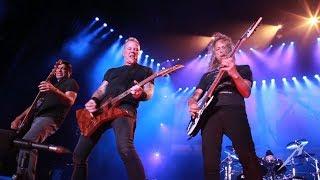 Nonton Metallica: One (Newton, IA - June 9, 2017) Film Subtitle Indonesia Streaming Movie Download