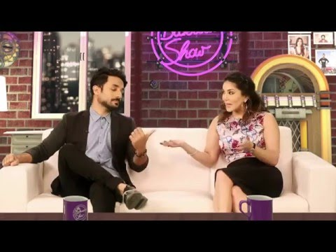 The Bakwaas Show | Mastizaade - 9XM