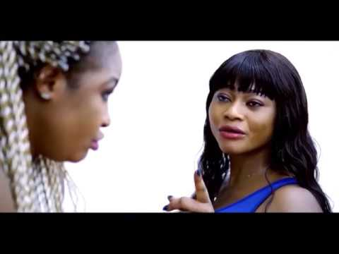 CHINASA BABY OKU (part 1)..........2017 Nollywood Igbo Movies