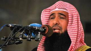 Download Video تلاوة تقشعر لها الابدان سورة مريم للشيخ ادريس ابكر MP3 3GP MP4