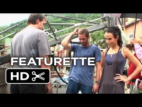 cast - Subscribe to TRAILERS: http://bit.ly/sxaw6h Subscribe to COMING SOON: http://bit.ly/H2vZUn Like us on FACEBOOK: http://goo.gl/dHs73 Follow us on TWITTER: http://bit.ly/1ghOWmt Furious 7 Cast...