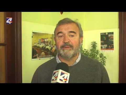 Ancap es el ejemplo más gráfico de la mala administración pública dijo Larrañaga