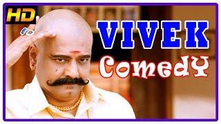 Video Vivek Comedy Scenes   Tamil Comedy Scenes   Sakalakala Vallavan   Manithan   Lesa Lesa MP3, 3GP, MP4, WEBM, AVI, FLV Agustus 2018
