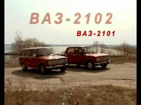 KRr80Tx666M