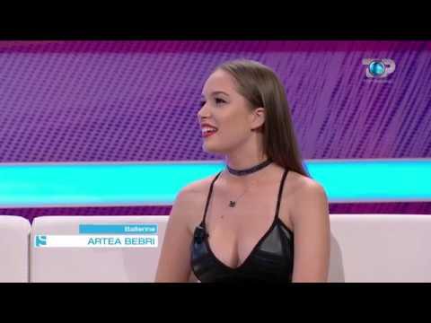 Procesi Sportiv, Pjesa 1 - 09/10/2017