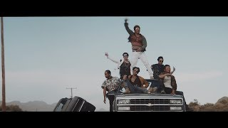 Download Lagu EXILE THE SECOND / R​oute 66​ (Music Video) Mp3