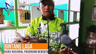 "Video Liputan ""Bintang Laga""Juara Nasional MP3, 3GP, MP4, WEBM, AVI, FLV November 2018"