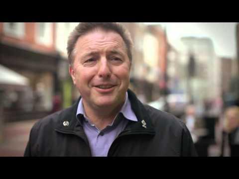 You 39 ll love shopping at harvey norman ireland 2012 - Harvey norman ireland ...
