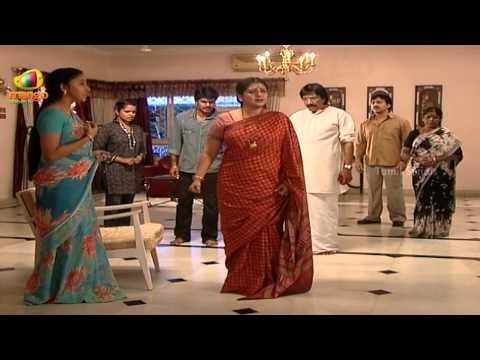 Idhayam Tamil Serial - Episode 83 - Sathya Jyothi Films