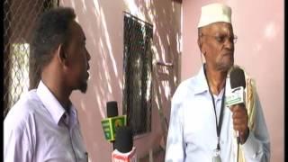 Download Lagu Xildhibaan Nacnac oo Ka Hadlay shaqo La'aanta Dhalinyarada Somaliland Mp3