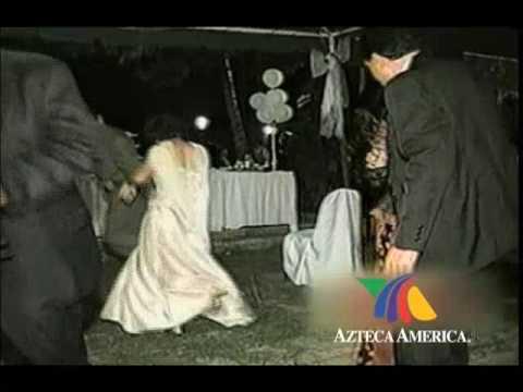 Wedding insane videos, really funny home videos