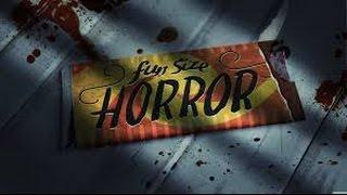 Nonton Fun Size Horror Volume One  2015  With Curtis Andersen  Sheldon Anderson  Lani Akuna Movie Film Subtitle Indonesia Streaming Movie Download