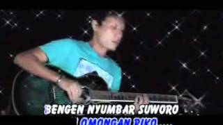 Download Lagu chandra banyu ngelali Mp3