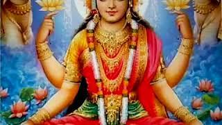 Video Om Jai Lakshmi mata aarti by Anuradha paudwal download in MP3, 3GP, MP4, WEBM, AVI, FLV January 2017