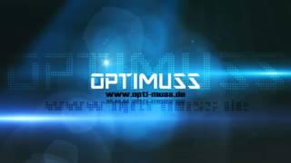 OS 1 & OS 2 - Trailer