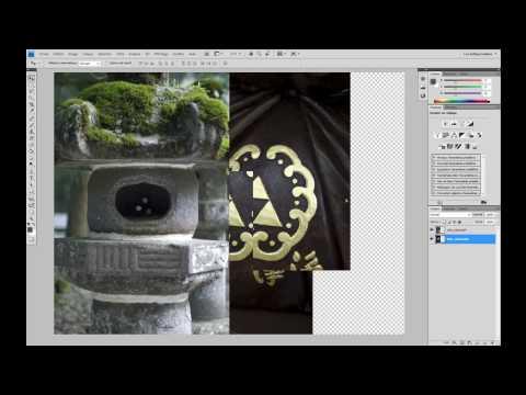 comment modifier taille image photoshop