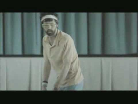 Farting Ping Pong - Funny Commercial