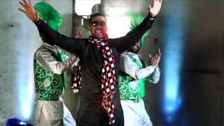 Dahmi India  city pictures gallery : DJ Dips - Tere Wargi (ft H-Dhami & Garry Sandhu)