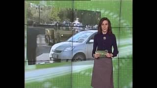 Около 60 миллионов рублей потратят в 2017 году на ремонт дорог