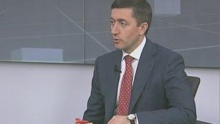 політикаUA 21.12.2016 Сергій Лабазюк