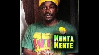 Nonton Kunta Kente-Hill Side (Joe Keyz Riddim)-Dubplate For Reggae-Unite Blog (Mars-2013). Film Subtitle Indonesia Streaming Movie Download
