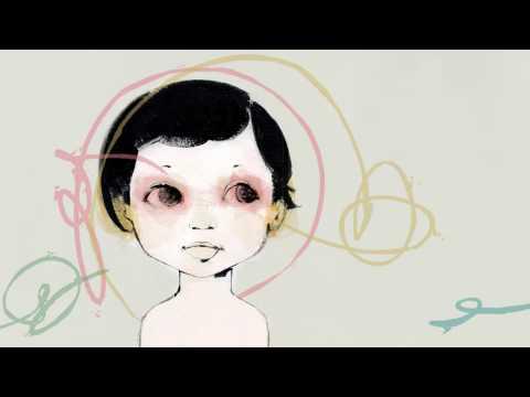 Booktrailer 'O sexto sentido', de Laia de Ahumada e Mercè López