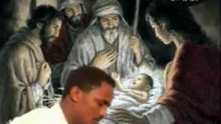 Ethiopian Orthodox Tewahedo Mezmur   (በጎል በጎል)