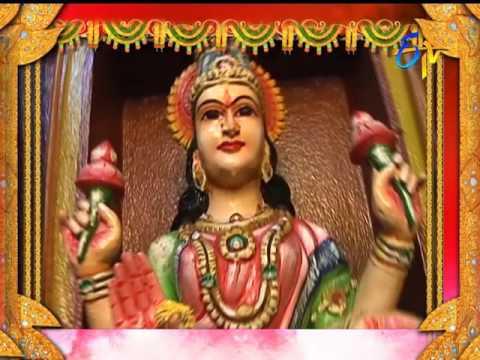 Jagannatha Vaibhavam | Subhamastu | 9th October 2016 | ETV Telugu