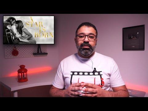 """""""فيلم جامد"""" يراجع A Star Is Born: برادلي كوبر مخرجا لأول مرة"""