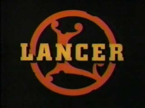 lancer - Per request, opening credits for both seasons of Lancer.