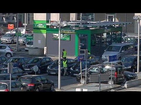 Europcar: πρεμιέρα στο χρηματιστήριο – economy