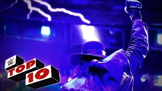 Top 10 Raw moments: WWE Top 10, Jan. 9, 2017 full download video download mp3 download music download