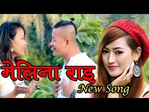 (Melina Rai New Song Man Bhulau Ra Kaha मन भुलाउ र कहाँ ? | Jhalak Sangeetam, Saugat Kharel - Duration: 5 minutes, 9 seconds.)